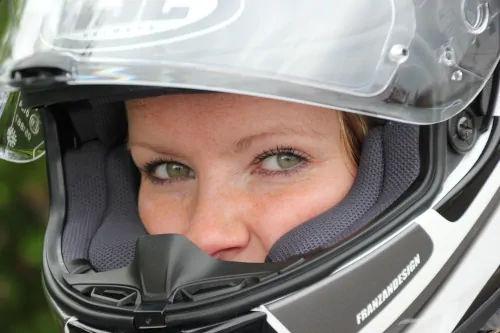 Motorrijbewijspoint Maastricht aanmelden rijtest
