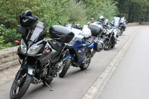 Motorrijbewijspoint Maastricht motorrijbewijs FAQ