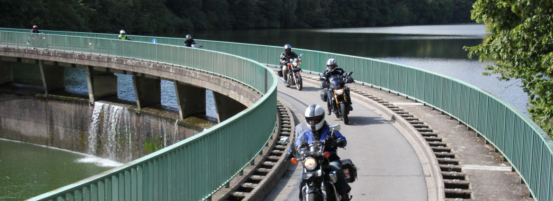 Motorrijbewijspoint Vaals spoedcursus motorrijbewijs