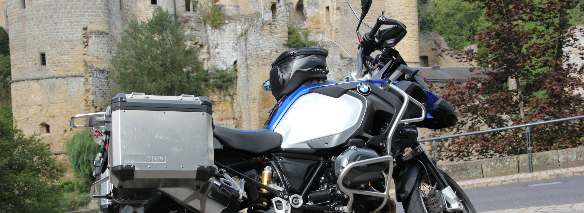 Motorrijbewijspoint Maastricht Spoedcursus motorrijlessen
