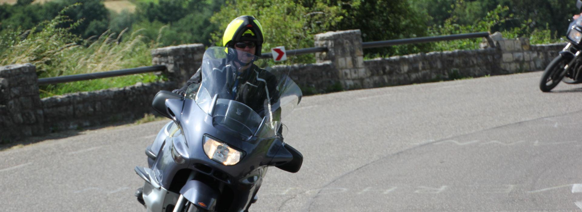 Motorrijbewijspoint Heyenrath snelcursus motorrijbewijs