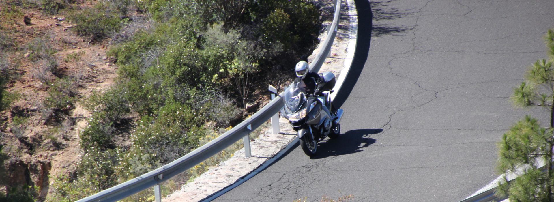 Motorrijbewijspoint Schin op Geul spoedcursus motorrijbewijs