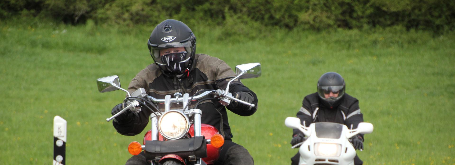 Motorrijbewijspoint Wijlre snelcursus motorrijbewijs