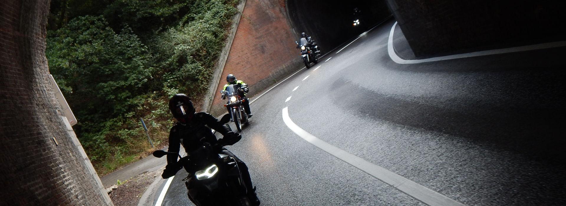 Motorrijbewijspoint Reijmerstok spoedopleiding motorrijbewijs