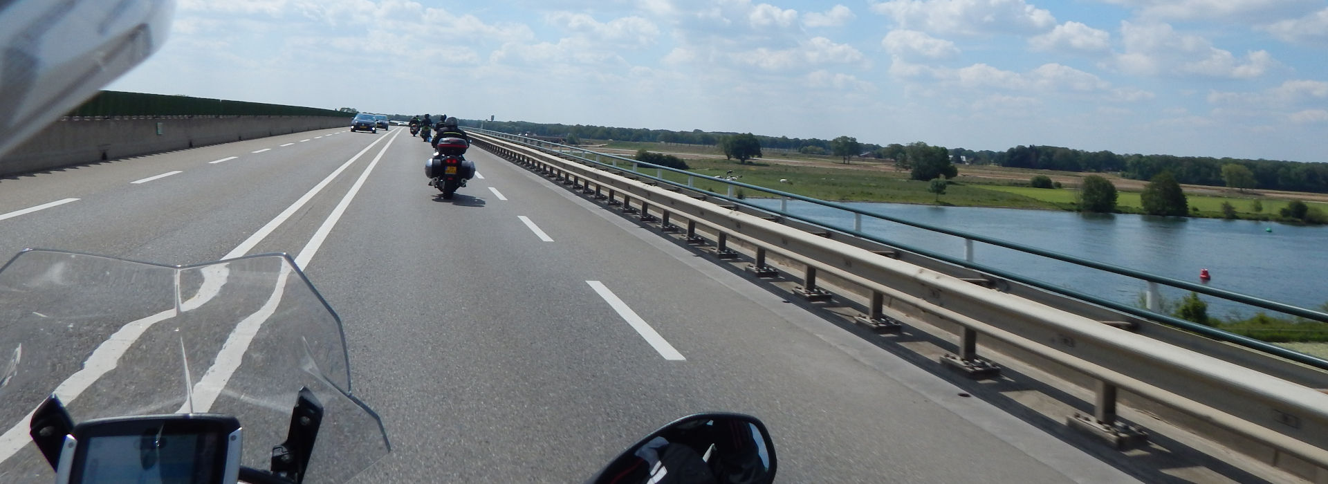 Motorrijbewijspoint Maastricht spoedopleiding motorrijbewijs