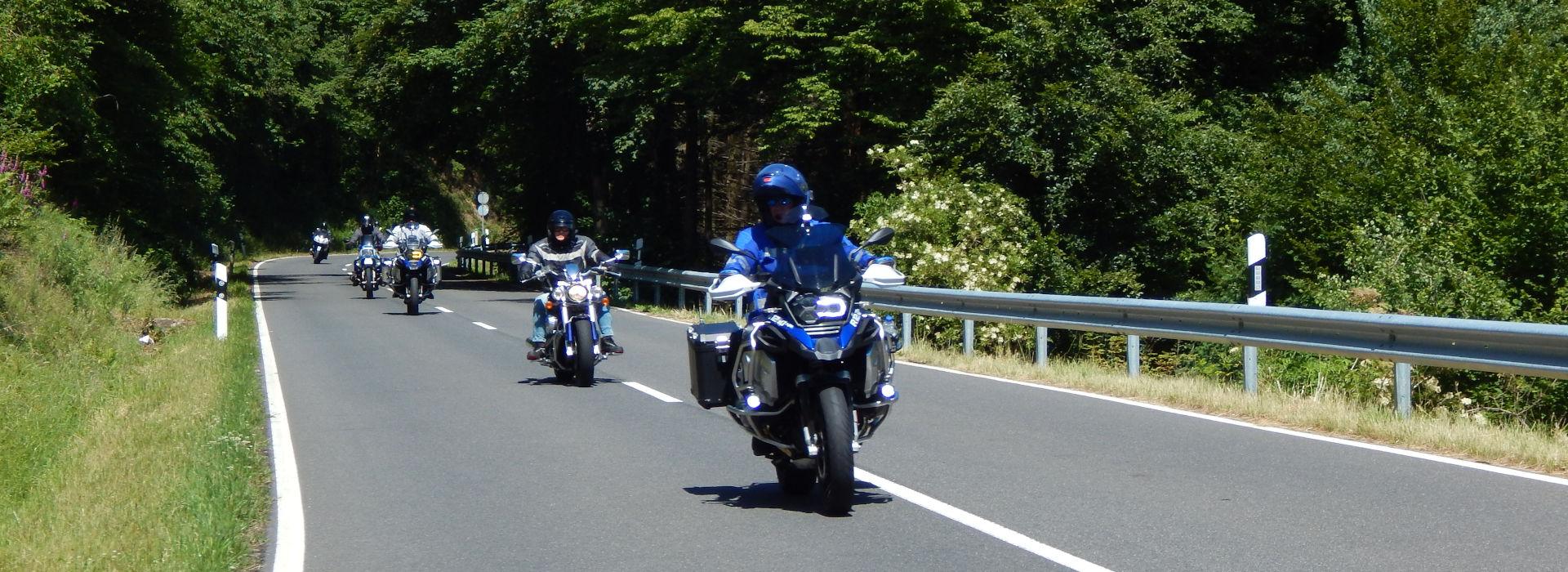Motorrijbewijspoint Berg en Terblijt spoedopleiding motorrijbewijs