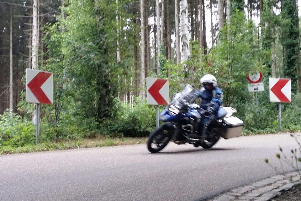 Motorrijbewijspoint Maastricht motorrijbewijs binnen 1 week