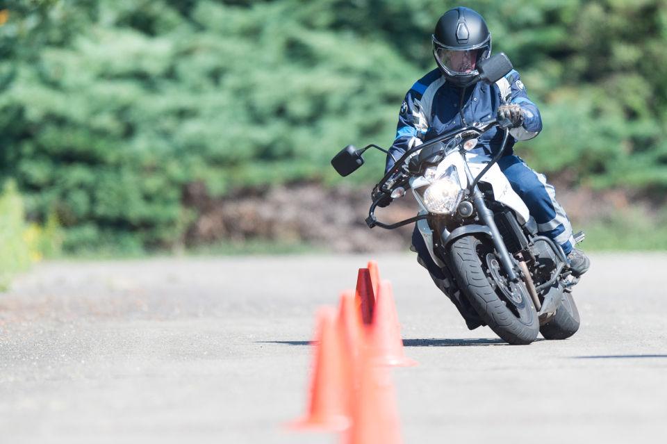 Motorrijbewijspoint Maastricht motorrijlesplan